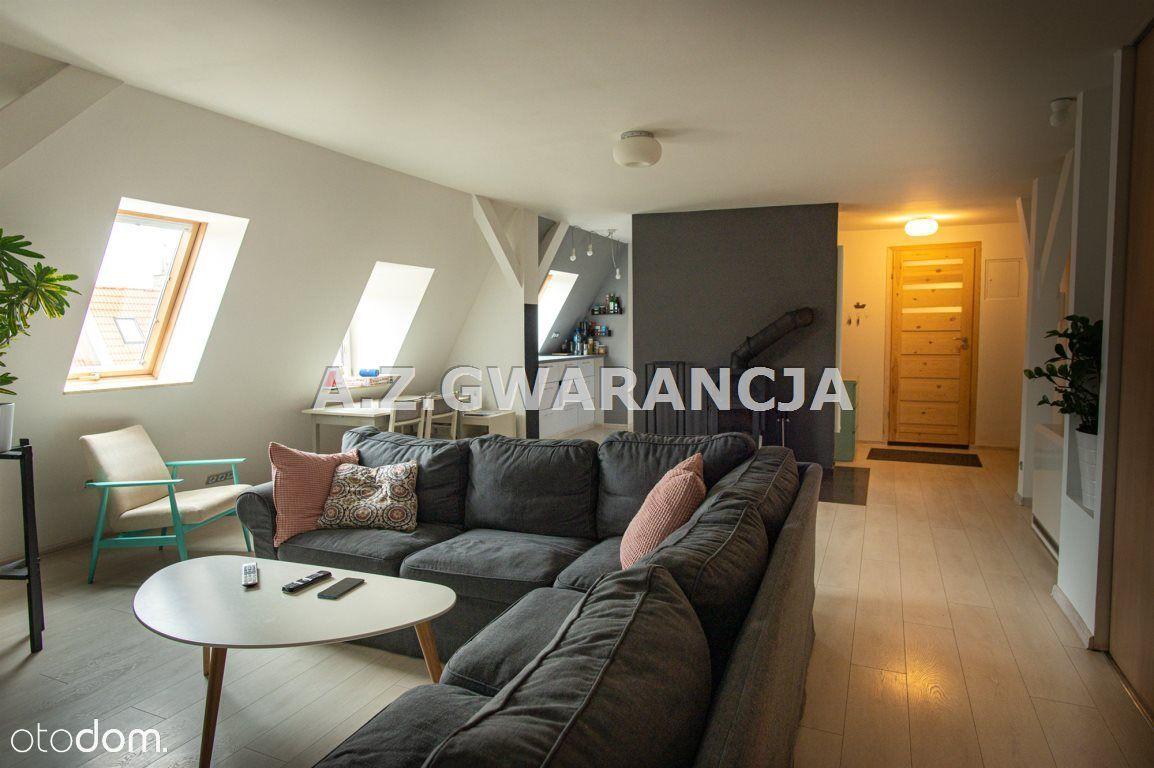 Mieszkanie, 85 m², Opole