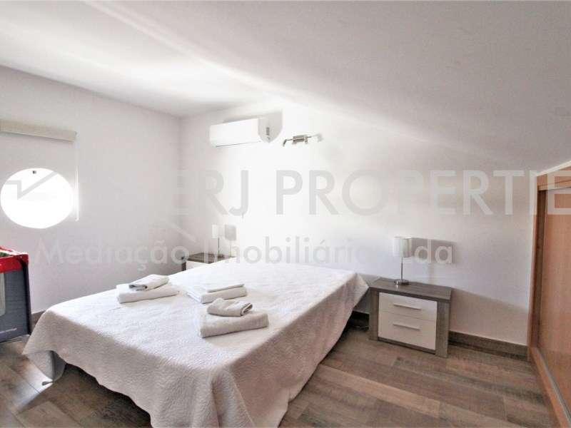 Apartamento para comprar, Vila Nova de Cacela, Faro - Foto 14