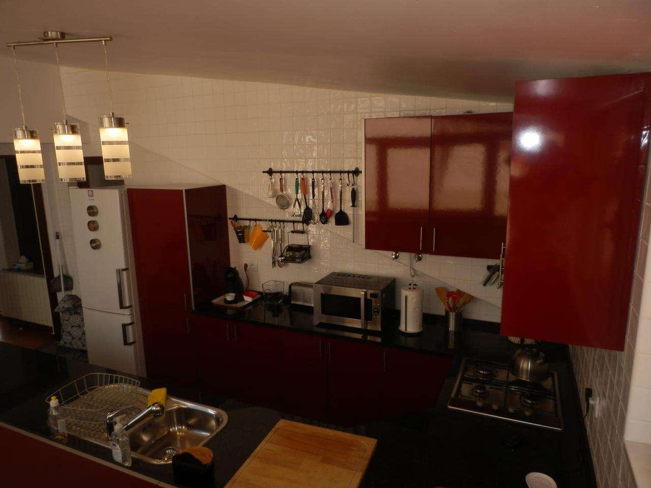 Apartamento para comprar, Cascais e Estoril, Lisboa - Foto 21
