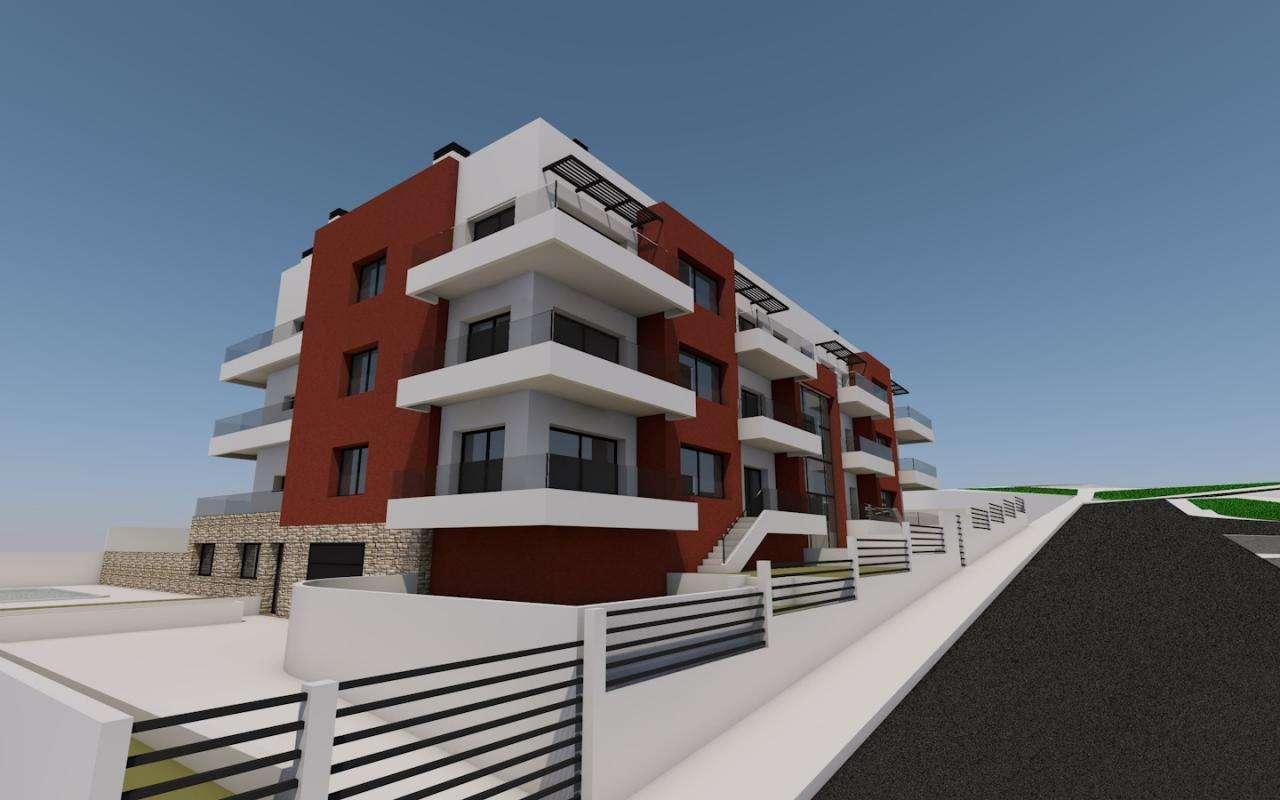Apartamento para comprar, Carvoeira, Mafra, Lisboa - Foto 2