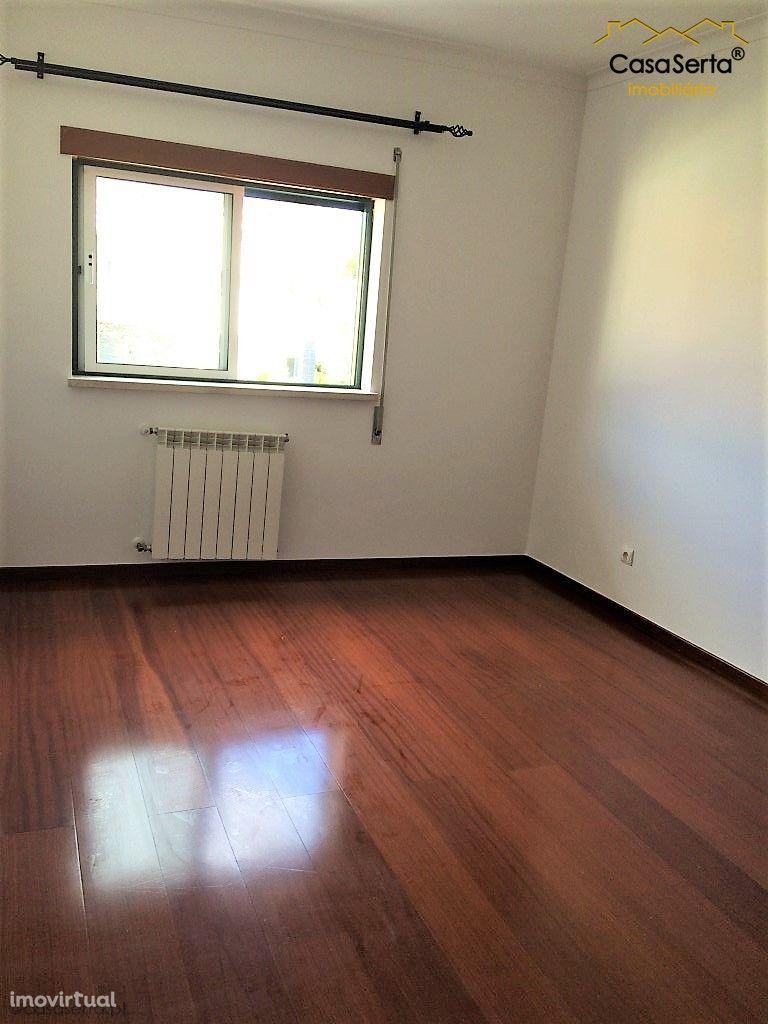 Apartamento para comprar, Avelar, Ansião, Leiria - Foto 14