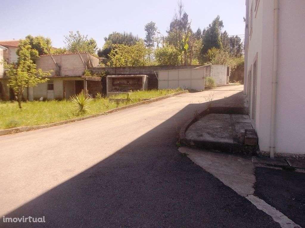 Apartamento para comprar, Atiães, Braga - Foto 3