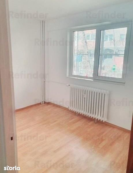 Vanzare apartament 2 camere Lacul Tei