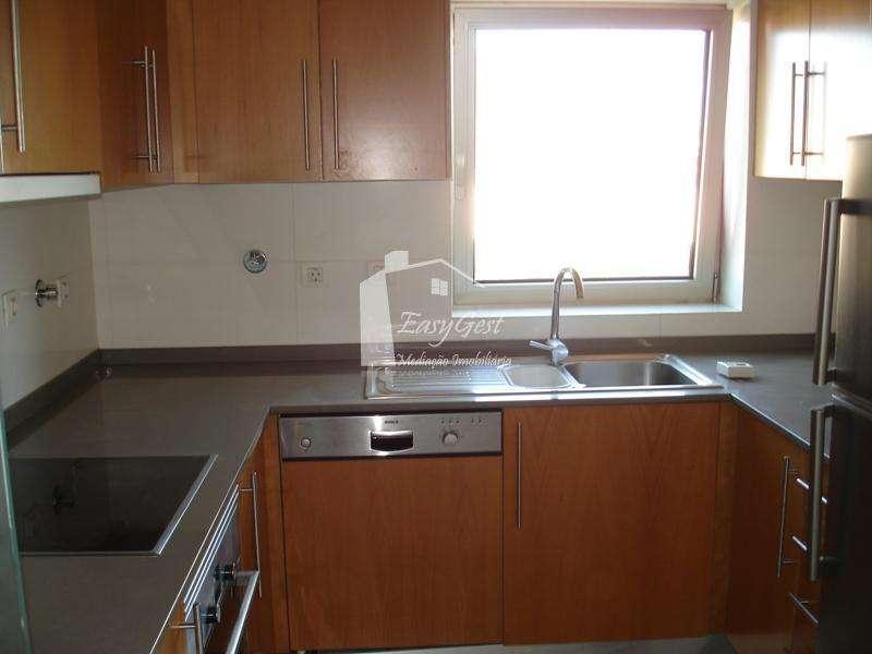 Apartamento para comprar, Torreira, Aveiro - Foto 4