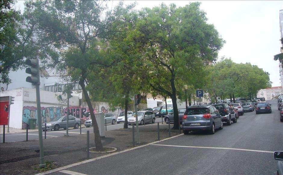 Loja para comprar, Arroios, Lisboa - Foto 3