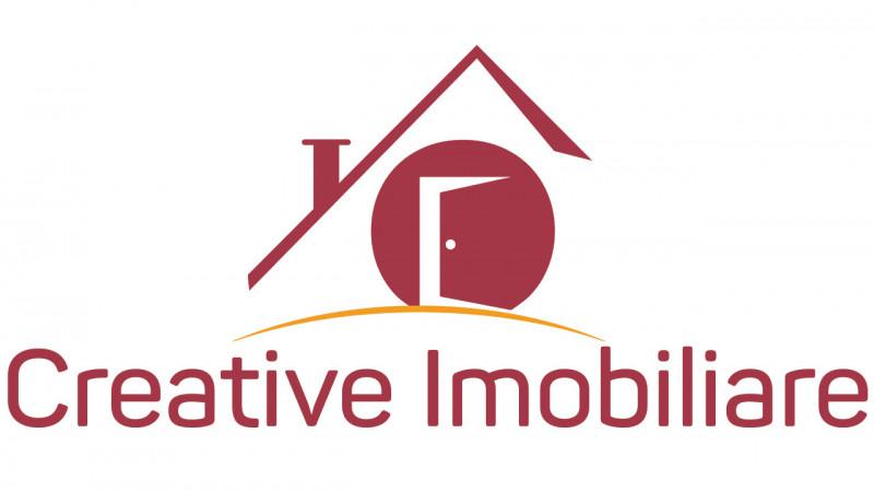 Creative Imobiliare
