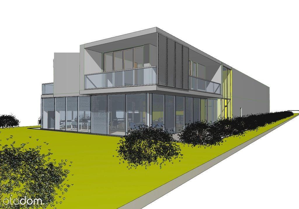 Hala/Magazyn, 400 m², Ulim
