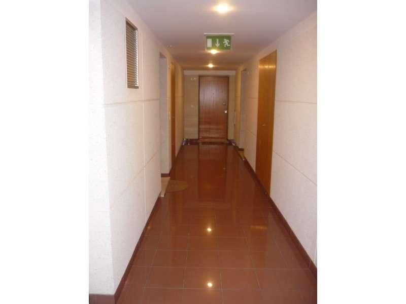 Apartamento para comprar, Pedrouços, Porto - Foto 28