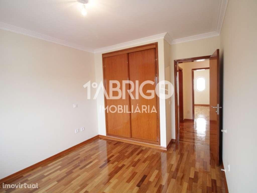Moradia para comprar, Pataias e Martingança, Alcobaça, Leiria - Foto 6