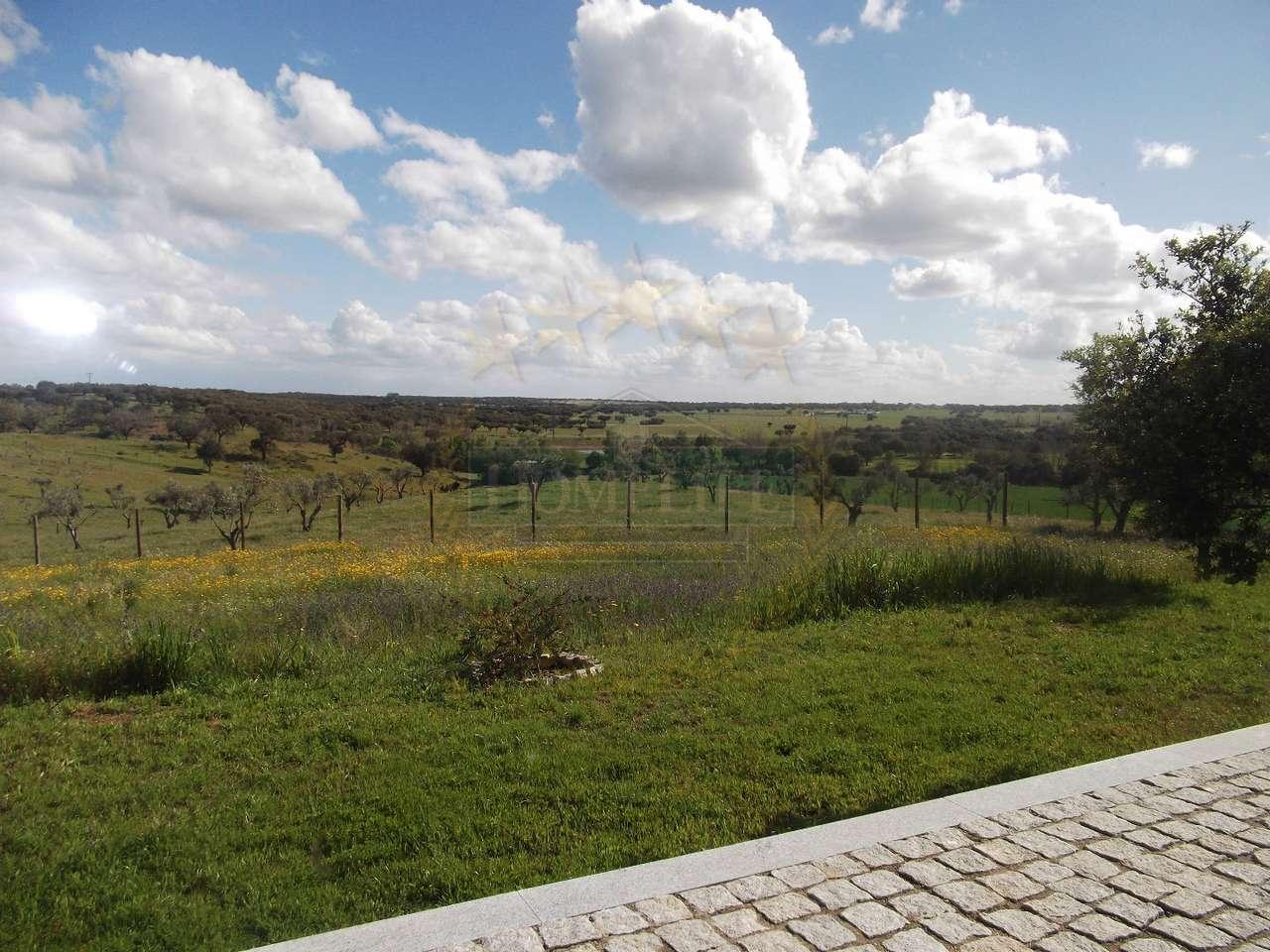 Quintas e herdades para comprar, São Miguel de Machede, Évora - Foto 28