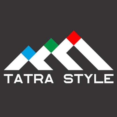 TATRA STYLE