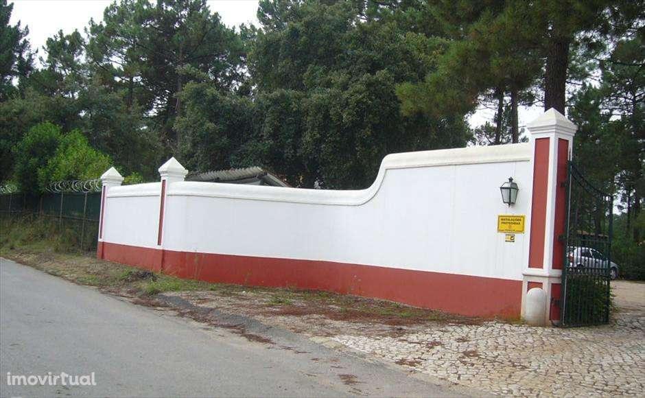 Terreno para comprar, Azeitão (São Lourenço e São Simão), Setúbal - Foto 6