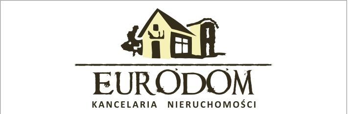 Kancelaria Nieruchomości EURODOM