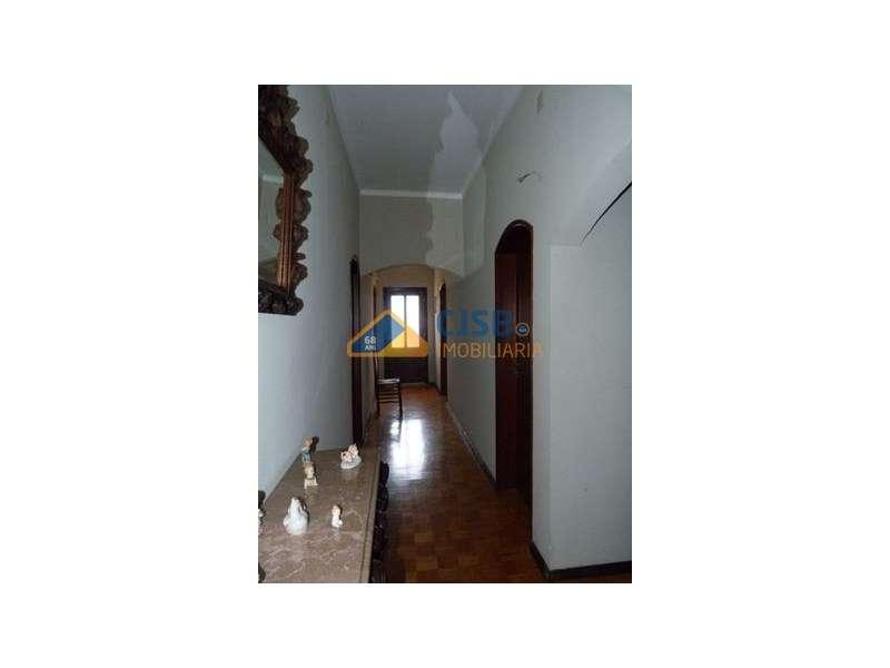 Quintas e herdades para comprar, Samora Correia, Santarém - Foto 37