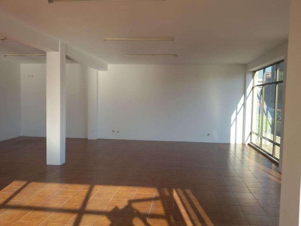 Loja para arrendar, Vermoim, Braga - Foto 5