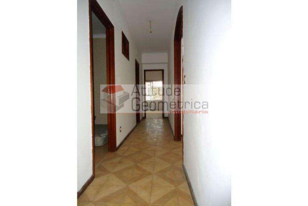 Apartamento para comprar, Nossa Senhora do Amparo, Póvoa de Lanhoso, Braga - Foto 10