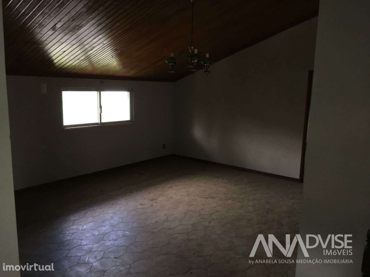 Moradia para comprar, Abrunhosa-a-Velha, Mangualde, Viseu - Foto 24