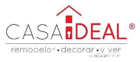 Agência Imobiliária: Casa Ideal