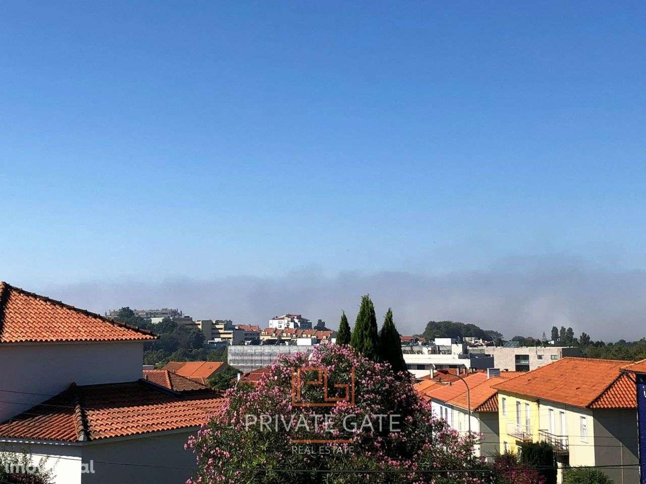Moradia para comprar, Aldoar, Foz do Douro e Nevogilde, Porto - Foto 15