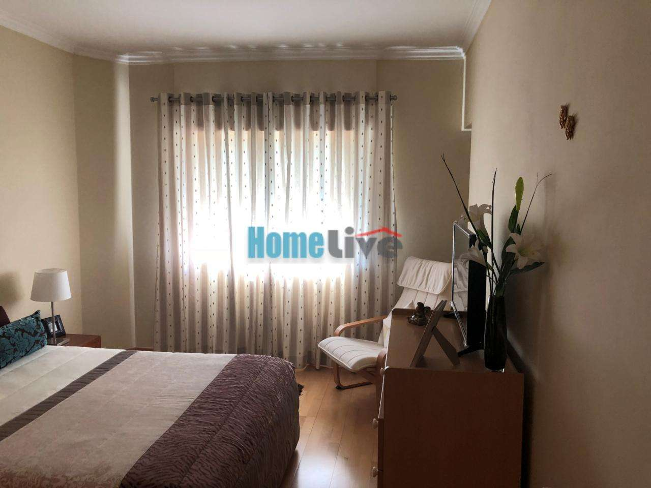 Apartamento para comprar, Póvoa de Santa Iria e Forte da Casa, Vila Franca de Xira, Lisboa - Foto 22