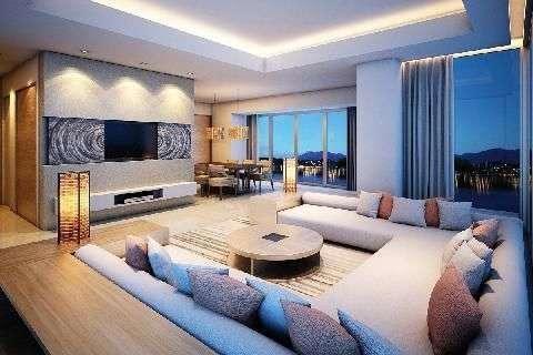 Agência Imobiliária: Gestor Comercial