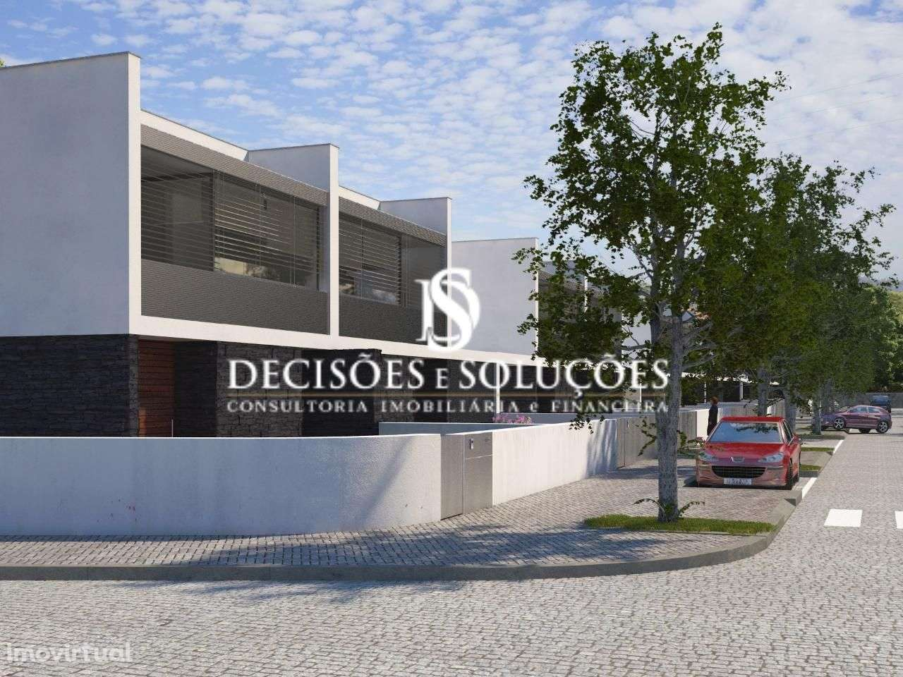 Moradia para comprar, Santa Marta de Portuzelo, Viana do Castelo - Foto 4