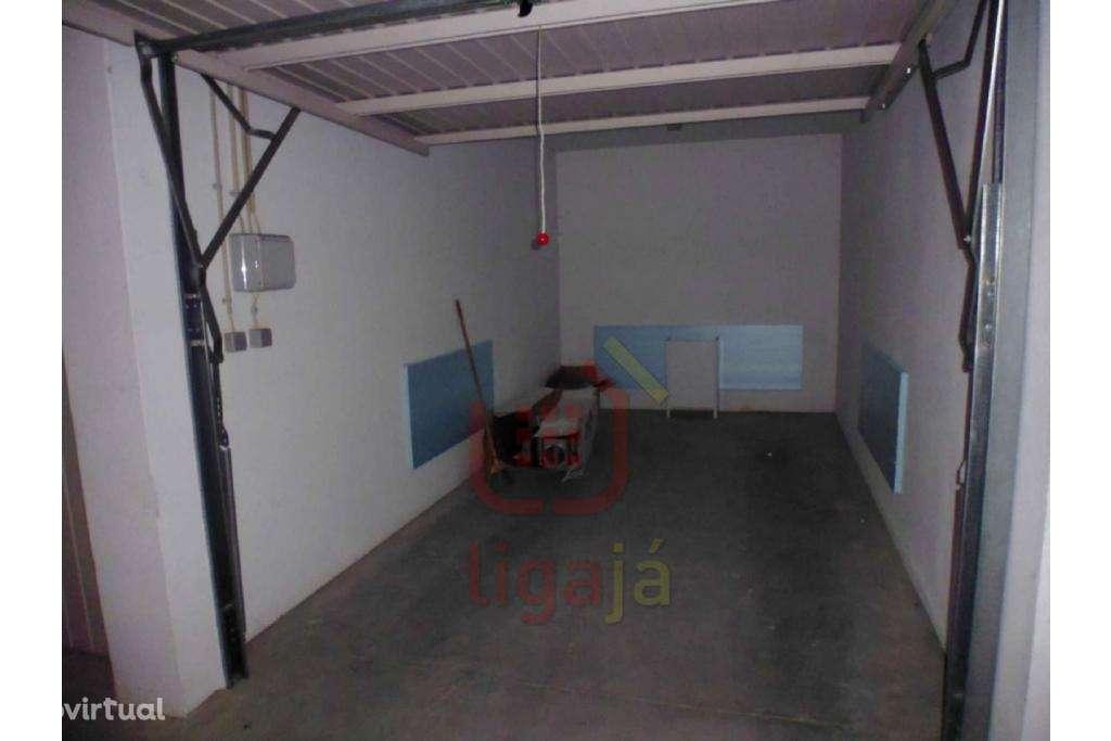 Apartamento para comprar, Nossa Senhora da Piedade, Santarém - Foto 12