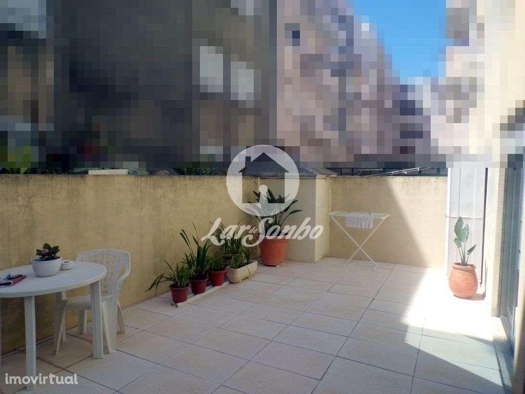 Apartamento para comprar, Aver-O-Mar, Amorim e Terroso, Porto - Foto 2