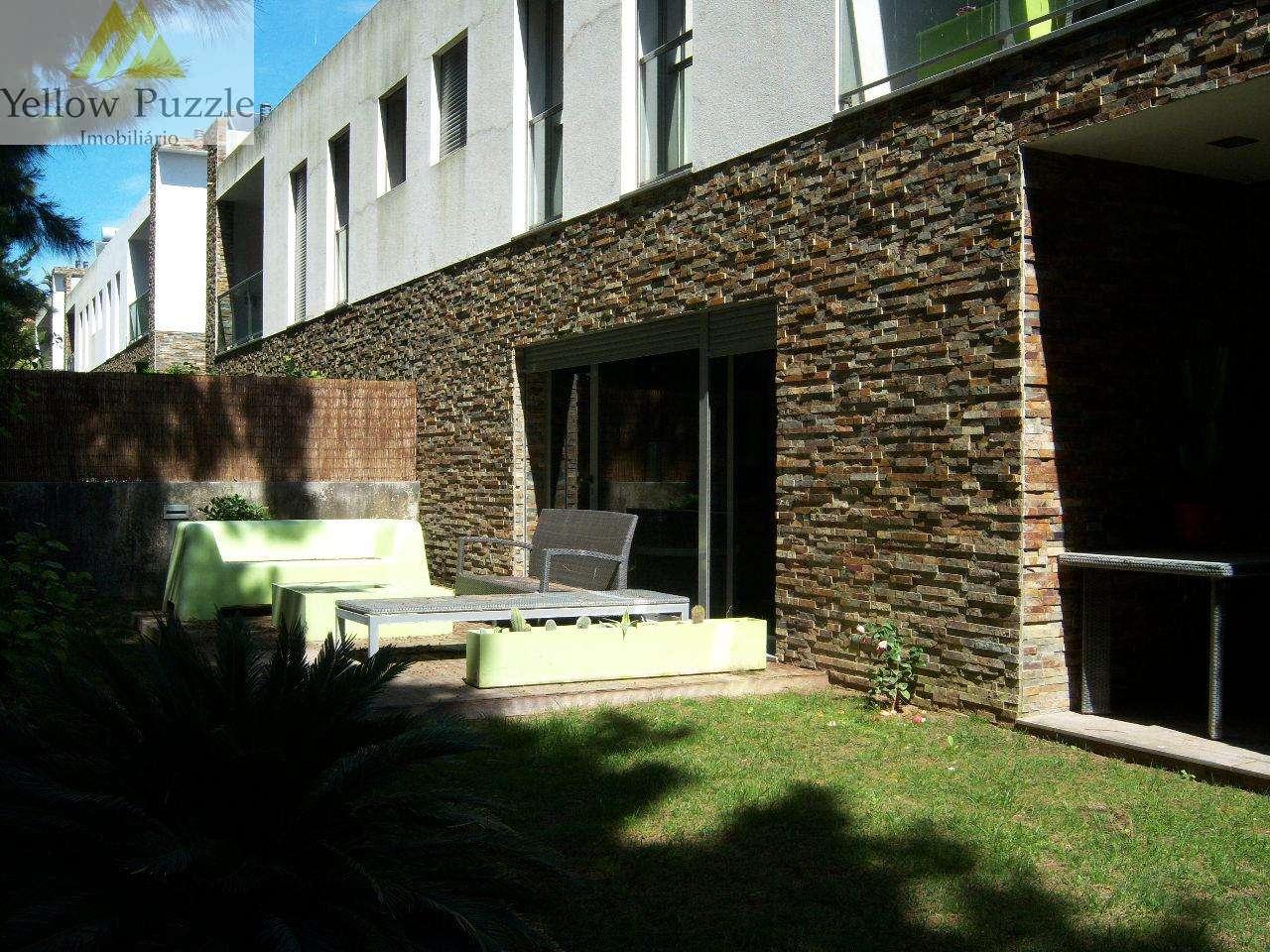 Moradia para arrendar, Cascais e Estoril, Cascais, Lisboa - Foto 19