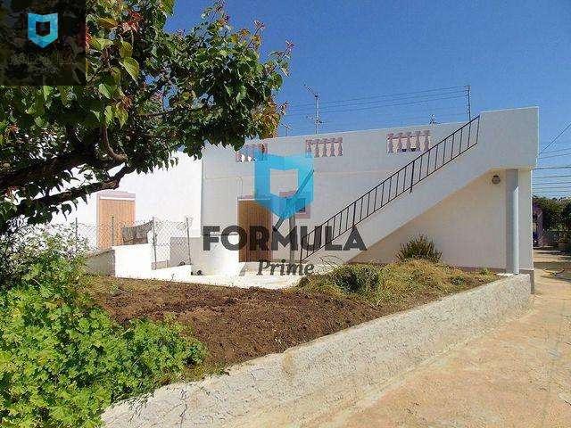 Moradia para comprar, Lagoa e Carvoeiro, Faro - Foto 10