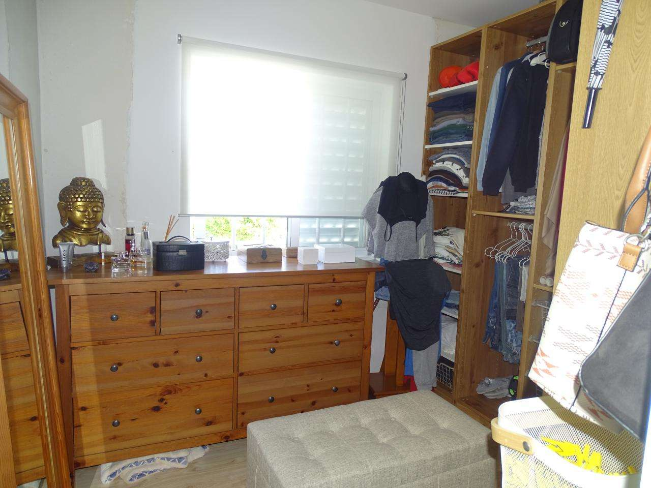 Apartamento para comprar, Quinta do Conde, Setúbal - Foto 32
