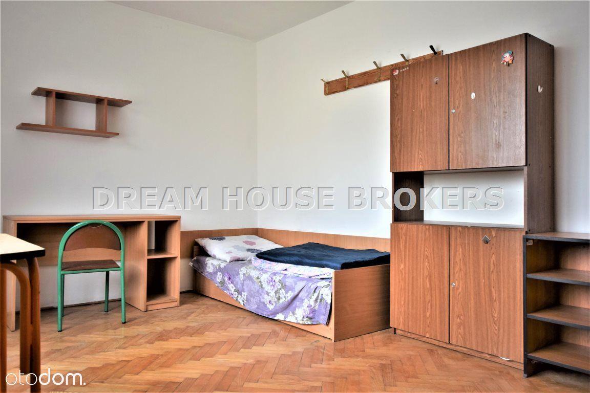 Mieszkanie, 68 m², Rzeszów