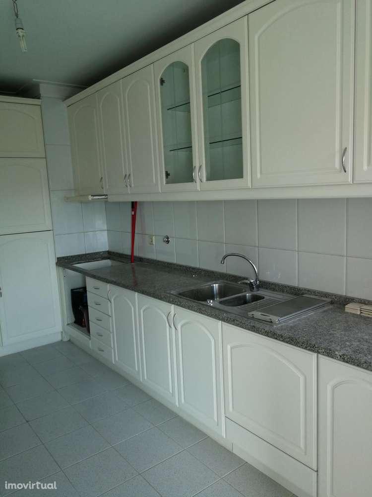 Apartamento para comprar, Grijó e Sermonde, Vila Nova de Gaia, Porto - Foto 7