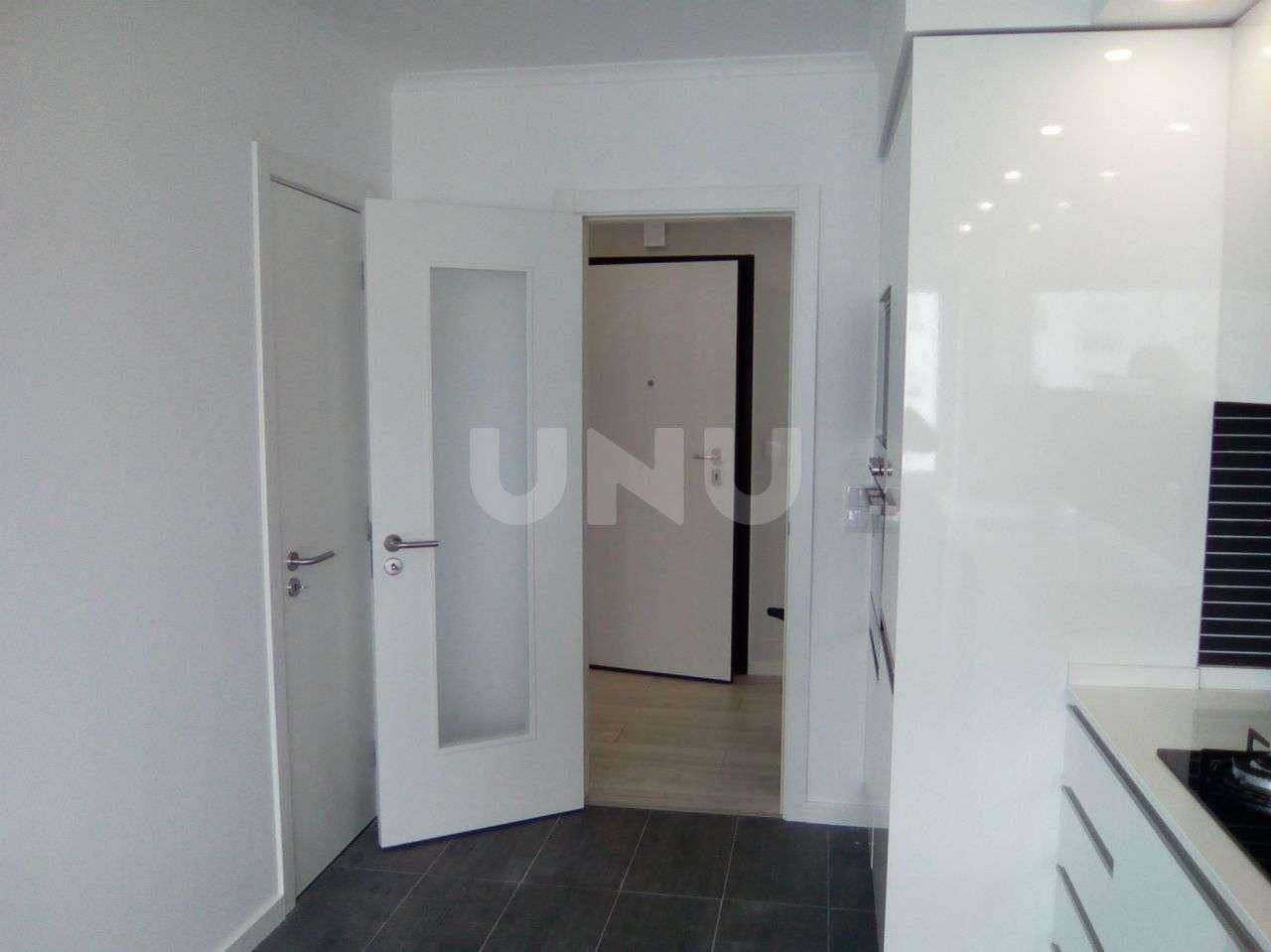 Apartamento para comprar, Barcarena, Lisboa - Foto 13