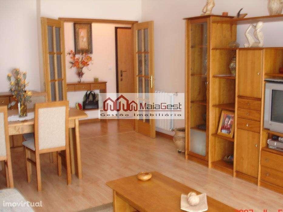 Apartamento para comprar, Canelas, Porto - Foto 9