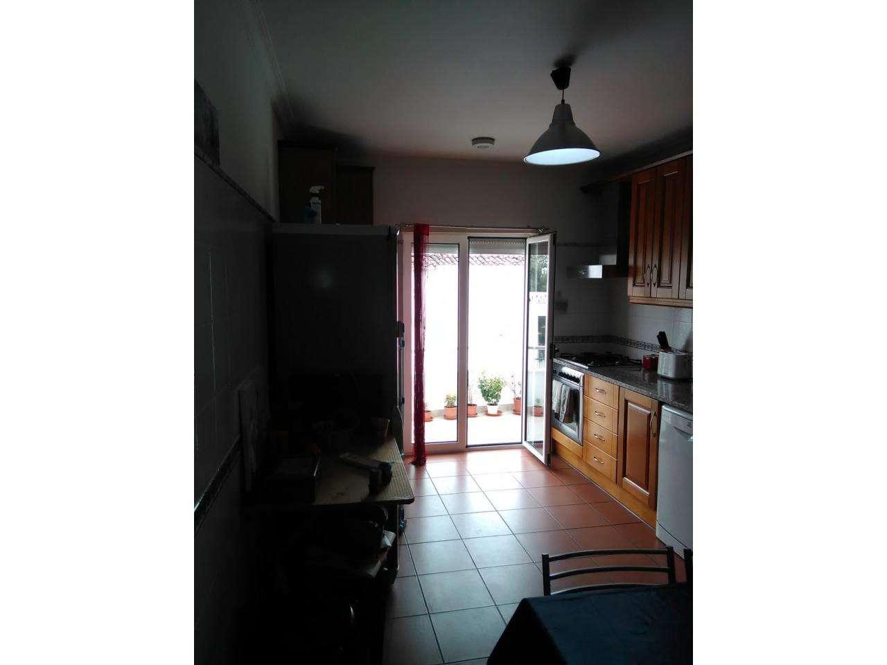 Apartamento para comprar, Moura (Santo Agostinho e São João Baptista) e Santo Amador, Beja - Foto 19