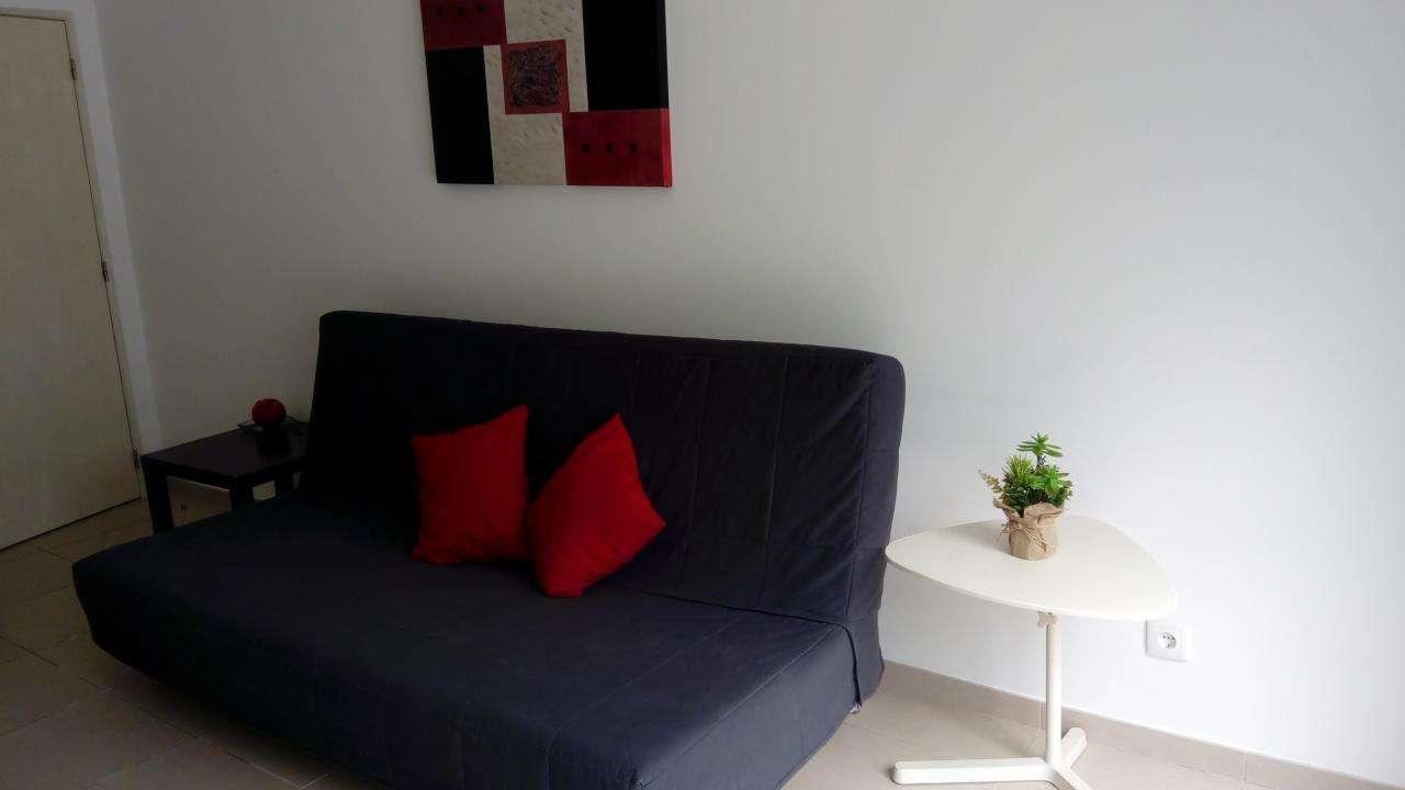 Apartamento para férias, Peniche - Foto 4