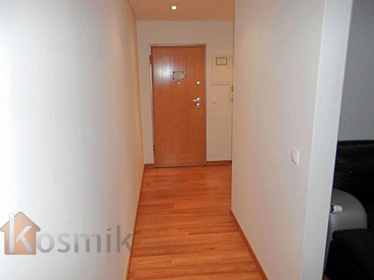 Apartamento para comprar, Ramada e Caneças, Lisboa - Foto 26