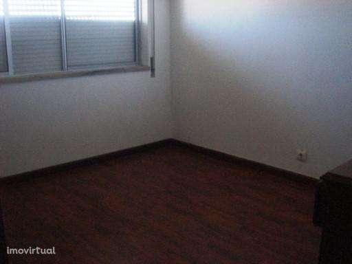 Apartamento para comprar, Palmela, Setúbal - Foto 7