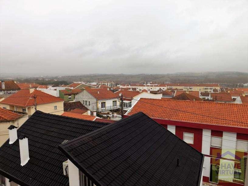 Apartamento para comprar, Bombarral e Vale Covo, Bombarral, Leiria - Foto 10