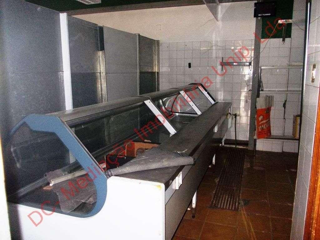 Loja para comprar, Real, Dume e Semelhe, Braga - Foto 6