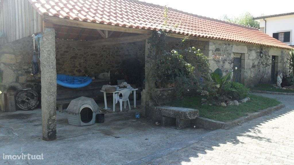 Quintas e herdades para comprar, Escariz (São Mamede) e Escariz (São Martinho), Braga - Foto 24
