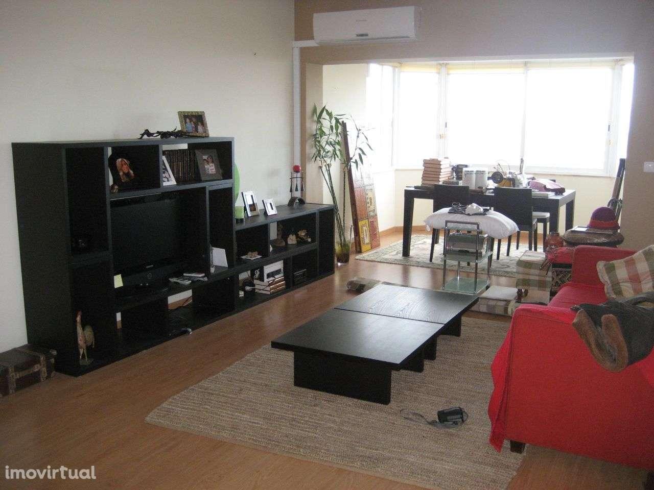 Apartamento para comprar, Rua Cidade de Nova Lisboa, Olivais - Foto 15
