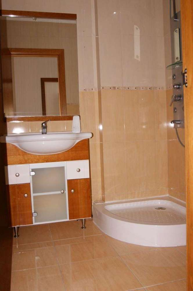 Apartamento para comprar, Benavente - Foto 12