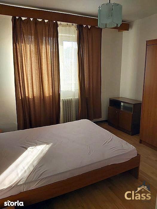 Apartament 2 camere   Decomandat   44 mp   Zona Big Manastur