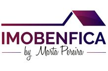 Promotores Imobiliários: Imobenfica by Marta Pereira - São Domingos de Benfica, Lisboa