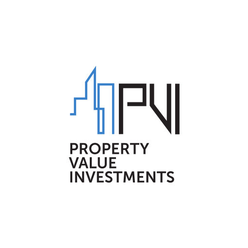 Property Value Investments sp. z o.o.