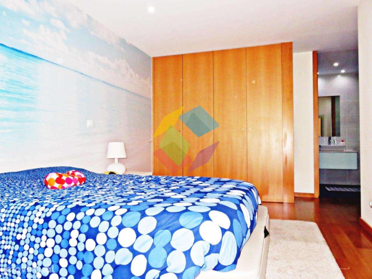 Apartamento para comprar, Santa Maria da Feira, Travanca, Sanfins e Espargo, Aveiro - Foto 26