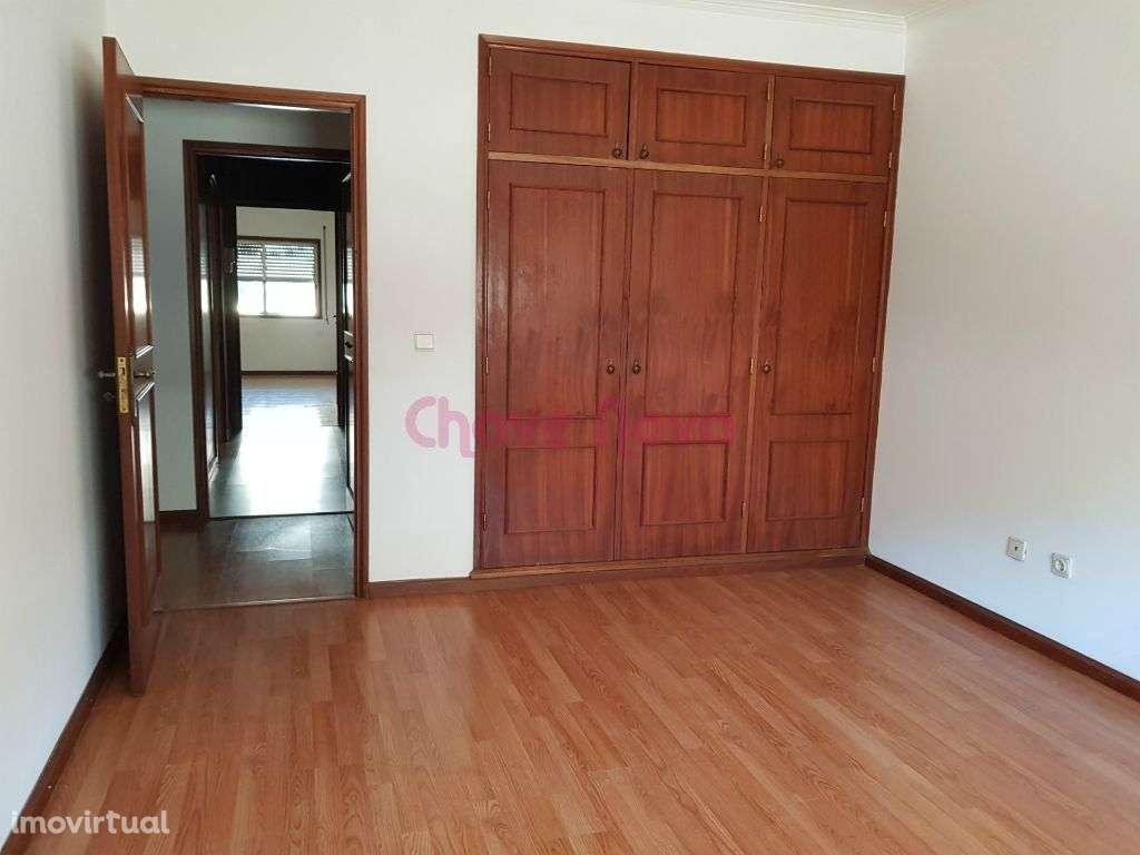Apartamento para comprar, Rua António Marques, Cidade da Maia - Foto 12