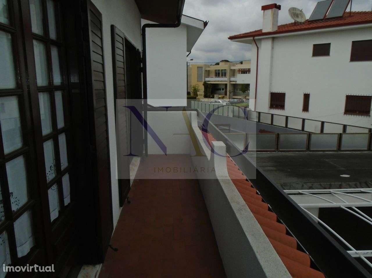 Moradia para comprar, Pedrouços, Porto - Foto 7